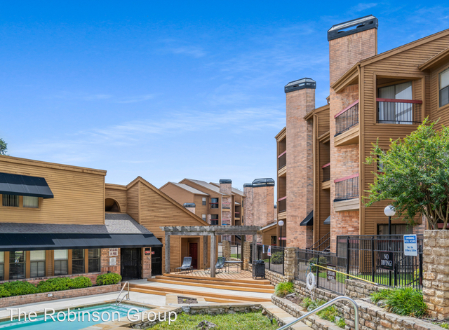 3 Bedrooms, City View Rental in Dallas for $1,695 - Photo 1