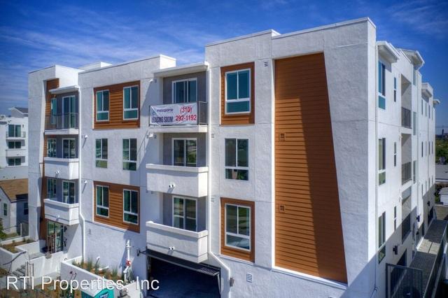 2 Bedrooms, West Adams Rental in Los Angeles, CA for $503 - Photo 1