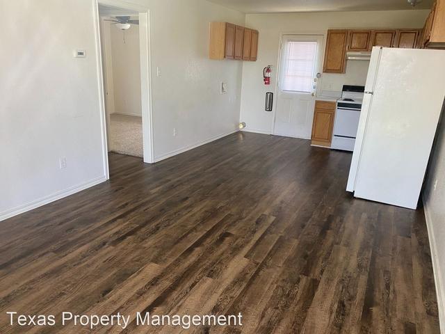 2 Bedrooms, Remington Ridge Rental in Dallas for $900 - Photo 1