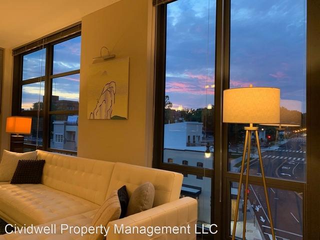 2 Bedrooms, U Street - Cardozo Rental in Washington, DC for $3,095 - Photo 1