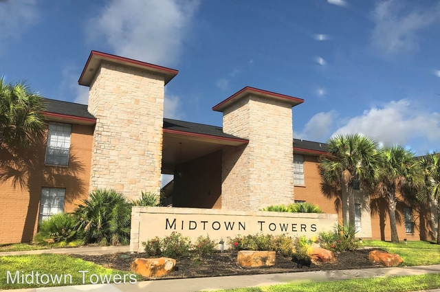 1 Bedroom, Bryan-College Station Rental in Bryan-College Station Metro Area, TX for $715 - Photo 1