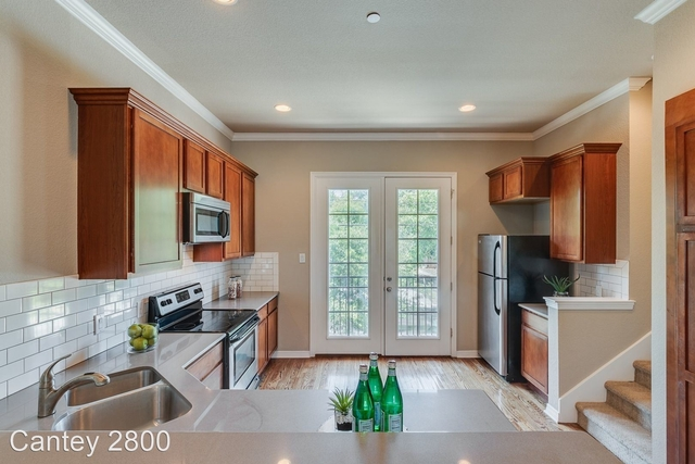 3 Bedrooms, Frisco Heights Rental in Dallas for $3,300 - Photo 1