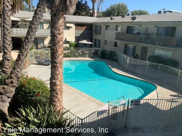 1 Bedroom, Sherman Oaks Rental in Los Angeles, CA for $1,725 - Photo 1