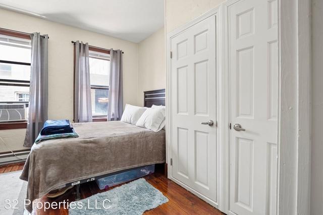 1 Bedroom, Central Maverick Square - Paris Street Rental in Boston, MA for $1,200 - Photo 1