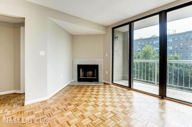 2 Bedrooms, Woodley Park Rental in Washington, DC for $3,000 - Photo 1