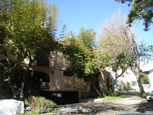 1 Bedroom, Rancho Adjacent Rental in Los Angeles, CA for $1,725 - Photo 1