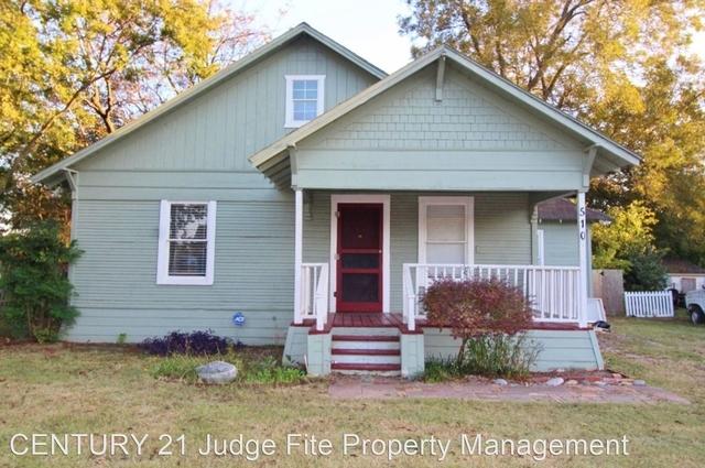 2 Bedrooms, Waxahachie Rental in Dallas for $1,595 - Photo 1