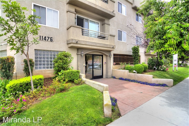 2 Bedrooms, Mid-Town North Hollywood Rental in Los Angeles, CA for $2,195 - Photo 1