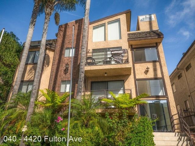 2 Bedrooms, Sherman Oaks Rental in Los Angeles, CA for $2,545 - Photo 1