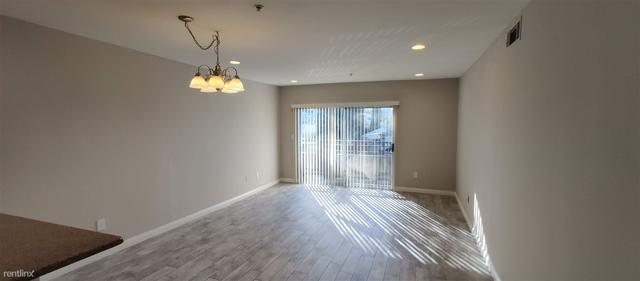 2 Bedrooms, Van Nuys Rental in Los Angeles, CA for $2,050 - Photo 1