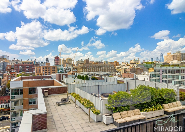 Studio, Bowery Rental in NYC for $3,320 - Photo 1