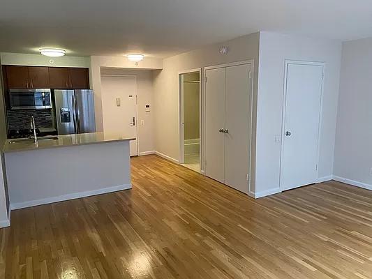 Studio, Chelsea Rental in NYC for $4,192 - Photo 1