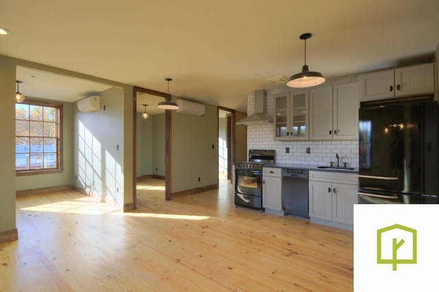 3 Bedrooms, Greenpoint Rental in NYC for $4,469 - Photo 1