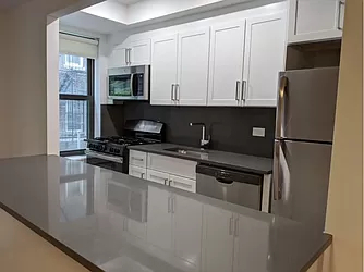 3 Bedrooms, Lincoln Square Rental in NYC for $6,900 - Photo 1
