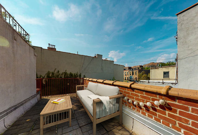 2 Bedrooms, Hamilton Heights Rental in NYC for $2,280 - Photo 1