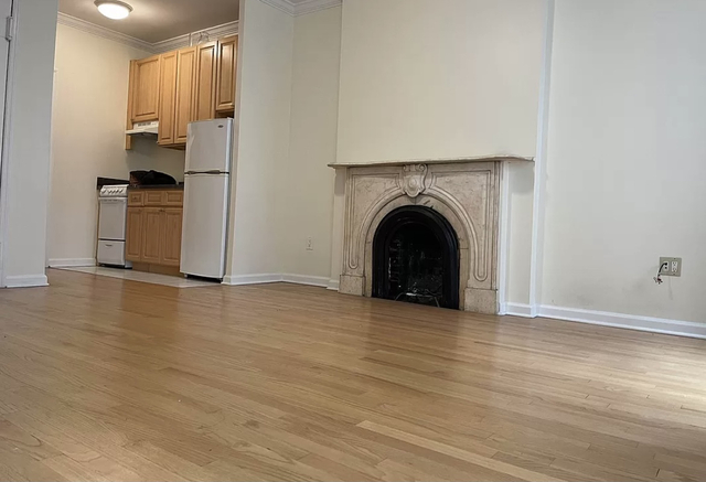 Studio, Midtown East Rental in NYC for $1,950 - Photo 1