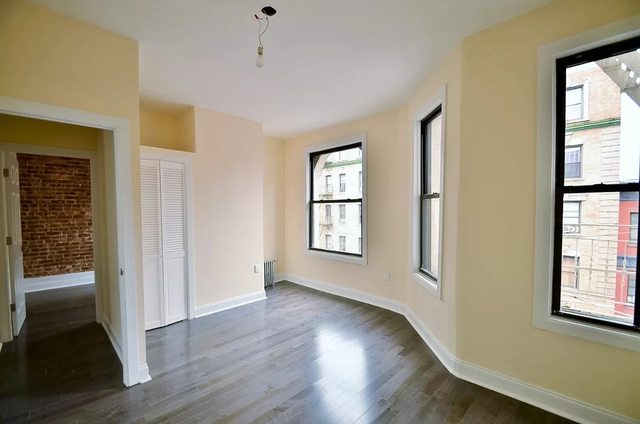 4 Bedrooms, Hamilton Heights Rental in NYC for $2,800 - Photo 1