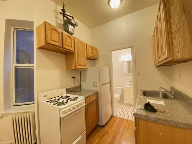 1 Bedroom, East Harlem Rental in NYC for $1,785 - Photo 1