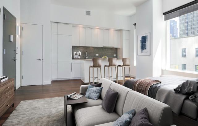 1 Bedroom, Midtown East Rental in NYC for $5,942 - Photo 1