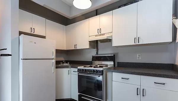 1 Bedroom, Flatbush Rental in NYC for $3,095 - Photo 1