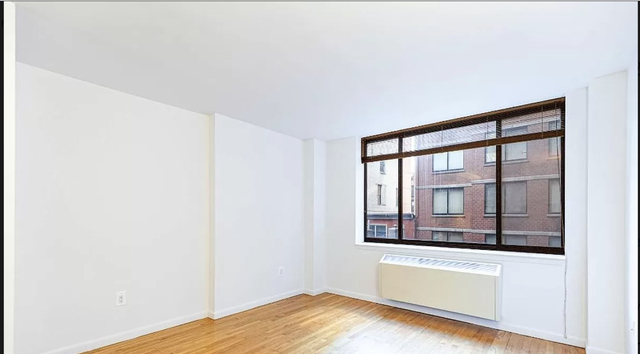 2 Bedrooms, Rose Hill Rental in NYC for $4,250 - Photo 1