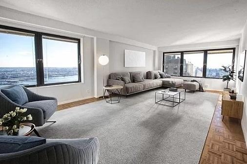 3 Bedrooms, Kips Bay Rental in NYC for $5,862 - Photo 1