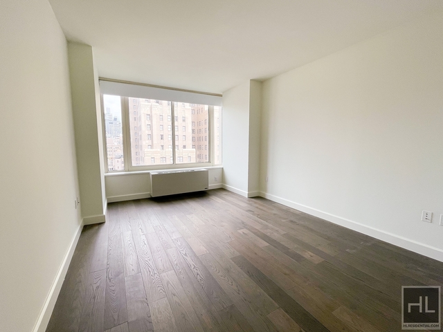 1 Bedroom, Chelsea Rental in NYC for $4,505 - Photo 1