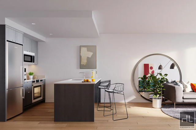 1 Bedroom, Prospect Heights Rental in NYC for $3,430 - Photo 1