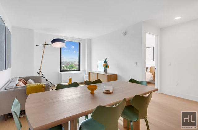 1 Bedroom, Prospect Heights Rental in NYC for $4,340 - Photo 1