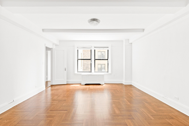 2 Bedrooms, Upper West Side Rental in NYC for $7,450 - Photo 1