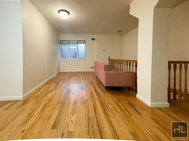 3 Bedrooms, Boerum Hill Rental in NYC for $3,750 - Photo 1