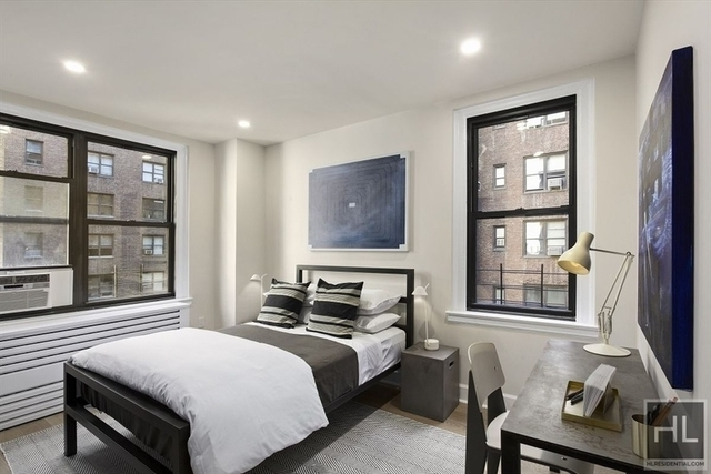 3 Bedrooms, Turtle Bay Rental in NYC for $8,415 - Photo 1