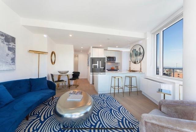 1 Bedroom, Flatbush Rental in NYC for $2,875 - Photo 1