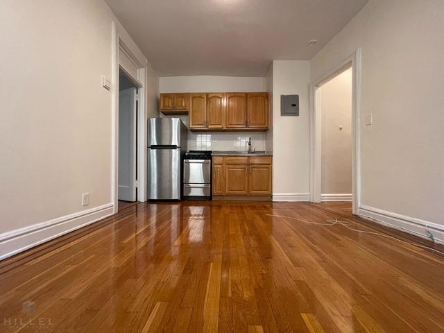 Studio, Astoria Rental in NYC for $1,875 - Photo 1
