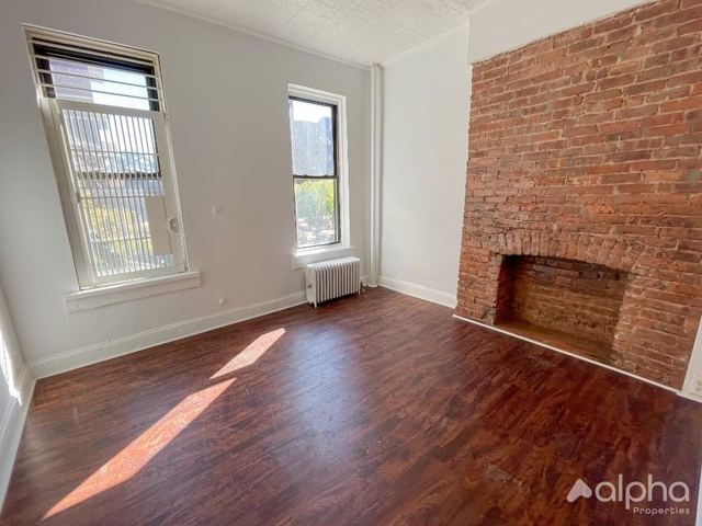 1 Bedroom, East Harlem Rental in NYC for $1,950 - Photo 1
