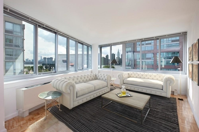 Studio, Hunters Point Rental in NYC for $3,100 - Photo 1