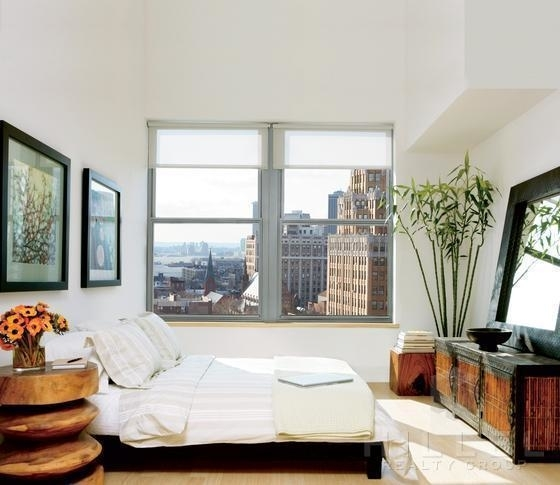 1 Bedroom, Downtown Brooklyn Rental in NYC for $4,195 - Photo 1