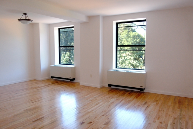 2 Bedrooms, Central Harlem Rental in NYC for $3,395 - Photo 1