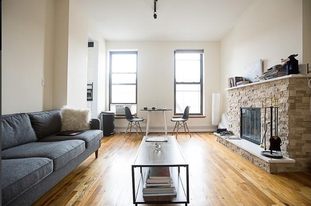 2 Bedrooms, Gowanus Rental in NYC for $3,200 - Photo 1