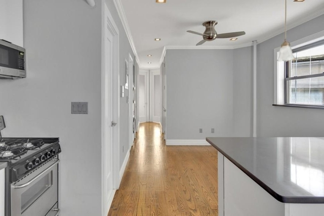 4 Bedrooms, Chelsea Rental in NYC for $7,750 - Photo 1