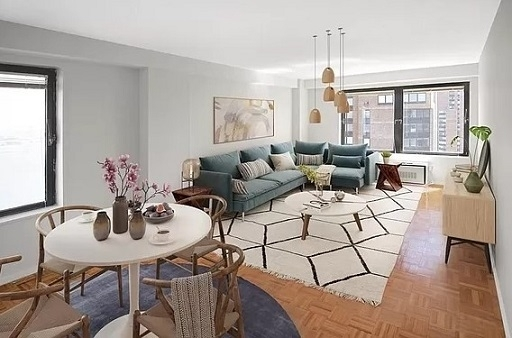 3 Bedrooms, Kips Bay Rental in NYC for $5,037 - Photo 1