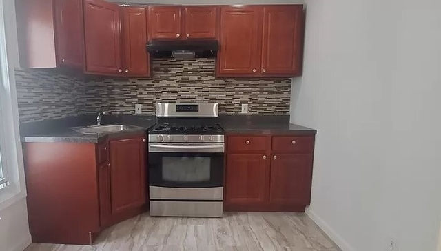 1 Bedroom, USA Rental in  for $1,900 - Photo 1