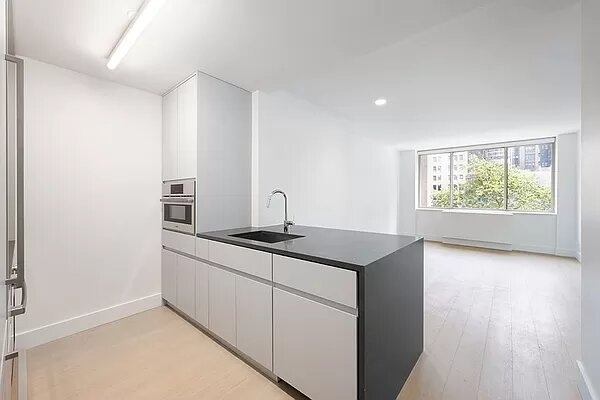 1 Bedroom, NoMad Rental in NYC for $5,044 - Photo 1