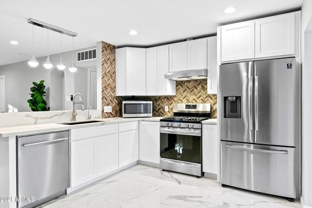 3 Bedrooms, Hoffman Terrace Rental in Phoenix, AZ for $4,000 - Photo 1