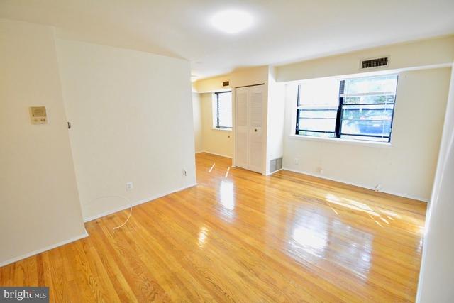1 Bedroom, East Falls Rental in Philadelphia, PA for $1,200 - Photo 1