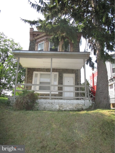4 Bedrooms, Logan - Ogontz - Fern Rock Rental in Philadelphia, PA for $1,500 - Photo 1