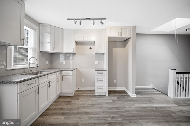 1 Bedroom, Elmwood Rental in Philadelphia, PA for $1,100 - Photo 1