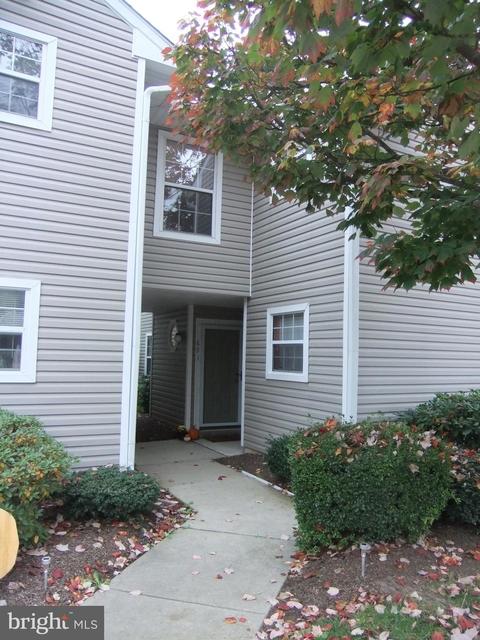 2 Bedrooms, West Whiteland Rental in Philadelphia, PA for $1,900 - Photo 1