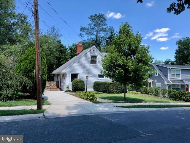 3 Bedrooms, Twinbrook Rental in Washington, DC for $2,600 - Photo 1