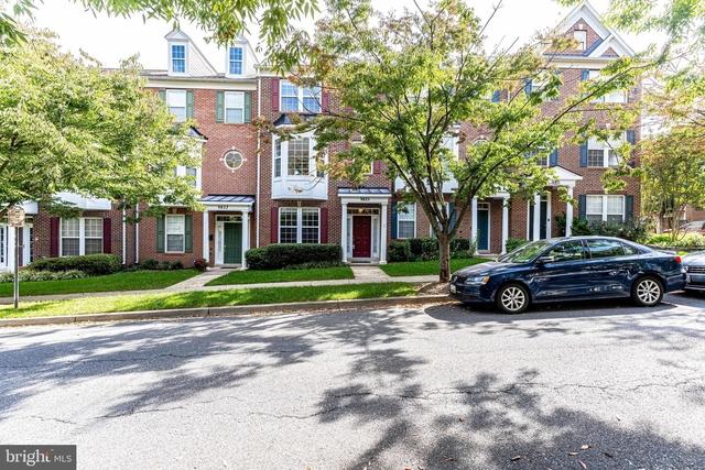 3 Bedrooms, Forest Glen Rental in Washington, DC for $3,300 - Photo 1